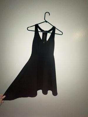 Black dress for Sale in Derby, KS