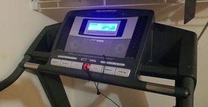 Treadmill for Sale in Seekonk, MA