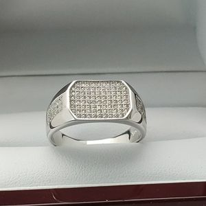 New with tag Solid 925 Sterling Silver MEN'S WEDDING Ring size 8/9/10 or 11 $150 OR BEST OFFER ** FREE DELIVERY!!!📦📫** for Sale in Phoenix, AZ