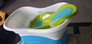 Baby tub for Sale in Arlington, VA