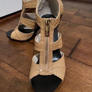 Michael Kors heels for Sale in Atlanta, GA