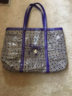 Vera Bradley bag for Sale in Brighton, CO