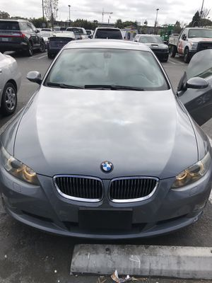 2009 BMW 3 Series for Sale in Playa del Rey, CA