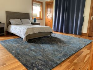5x7 high quality durable rug for Sale in Beverly Hills, CA