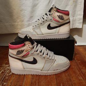 Jordan 1 for Sale in Bridgeport, CT
