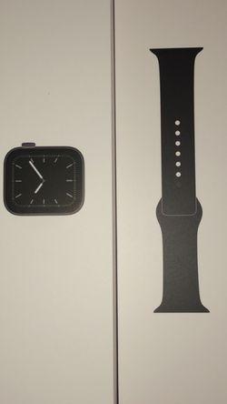 Apple Watch Series 5, 40mm GPS for Sale in Lynnwood,  WA