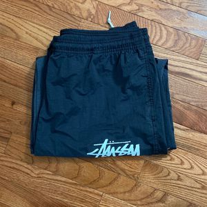 Nike Stussy Pants for Sale in Austin, TX
