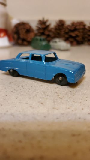 1963 Ford Falcon rare toy,homies, general, antiques, toys, collectors for Sale in Norwalk, CA