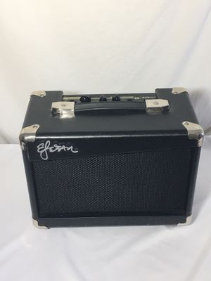 Guitar amp for Sale in Tampa, FL