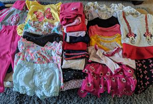 Lot of kid's clothes for Sale in Florence, KY