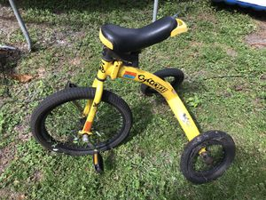 Cycle for Sale in Tampa, FL