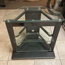 Entertainment Stand for Sale in Exeter,  CA