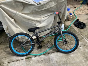 BMX bicycle for Sale in Lutz, FL