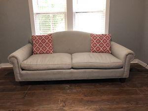 Sofa for Sale in Tulsa, OK