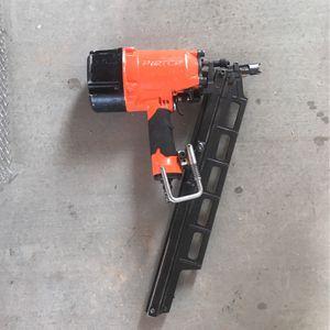 Pistola Clavo for Sale in Phoenix, AZ