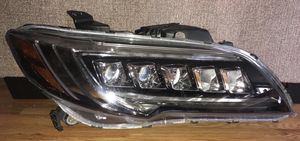 2016-18 Acura RDX Passenger Right LED Headlight (Send Best Offer!) for Sale in Vancouver, WA