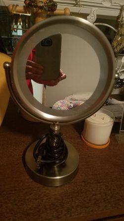 Vanity mirror for Sale in Portland,  OR