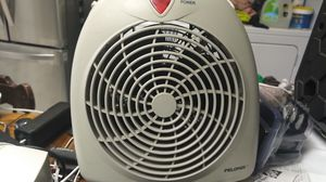 Electric heater for Sale in Medford, MA