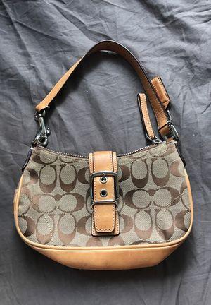 Coach Handbag for Sale in Denver, CO