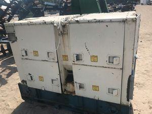 Generator 15KW Diesel in Good Condition for Sale in Orlando, FL