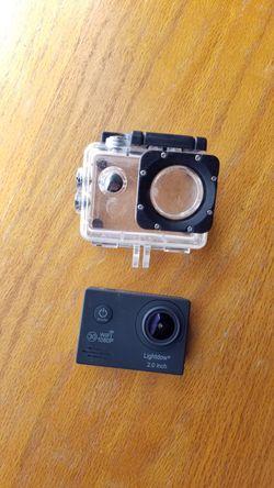 Action camera for Sale in Malaga,  WA