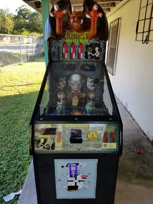 Arcade games for Sale in Progreso, TX