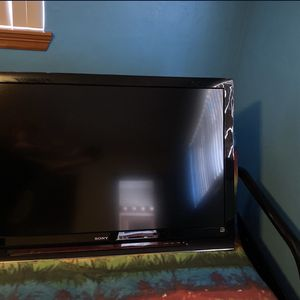 "55"" Sony Bravia (2008) for Sale in Boca Raton, FL"