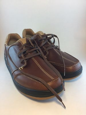 MBT Shoes for Sale in Sewell, NJ