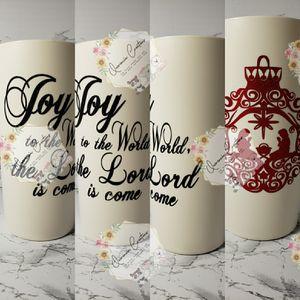 Christmas custom cupb for Sale in Phoenix, AZ