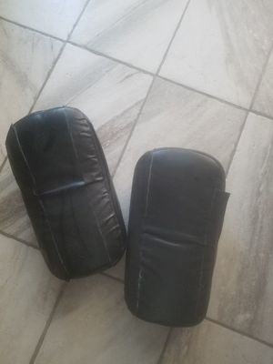 Punching bags $20 for Sale in Las Vegas, NV