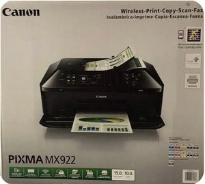 Printer brand New!!! Only $50 dlls for Sale in Somerton, AZ