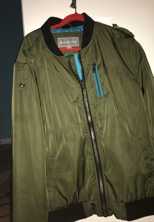 michael kors windbreaker for Sale in Chicago, IL
