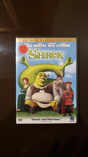 Shrek for Sale in Chicago, IL
