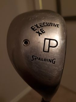 Golf Club for Sale in Dallas,  TX