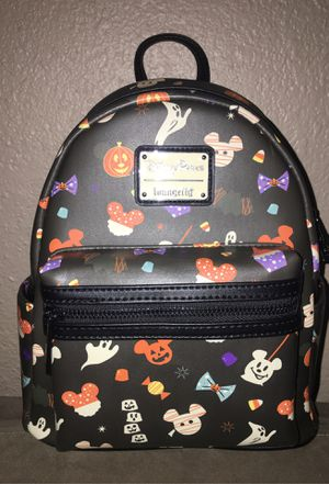Disney Loungefly Backpack for Sale in Norwalk, CA