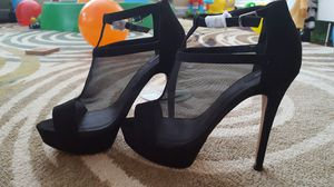 Aldo heels for Sale in Rockville, MD