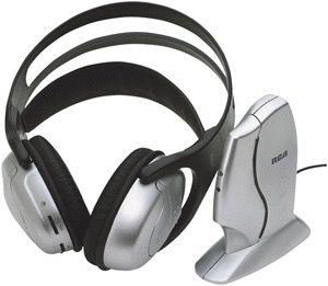 Wireless Headphones for Sale in Ashburn, VA