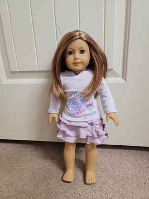 American Girl doll, clothing, and accessories for Sale in Spanaway, WA