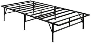 Twin Bed Frame for Sale in Arlington, MA