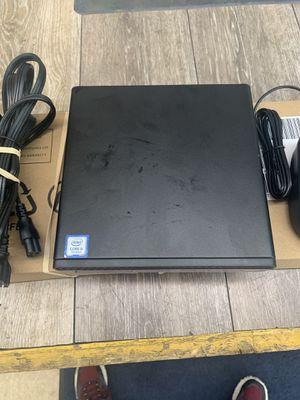 HP prodesk 600 g3 for Sale in Saint Albans, WV