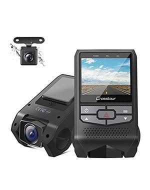 Dash cam for Sale in Boston, MA
