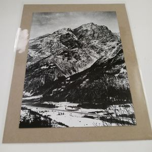 Vintage Photograph Reproduction for Sale in Southbury, CT
