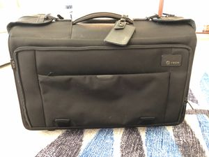 Tumi luggage for Sale in West Hollywood, CA