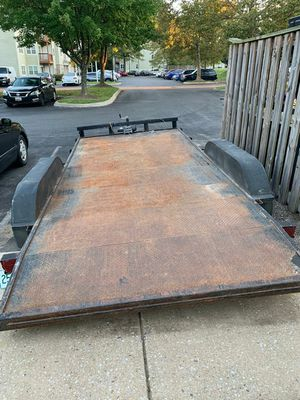 Flatbed for Sale in Milford Mill, MD