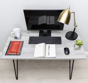 Desk for Sale in West Palm Beach, FL