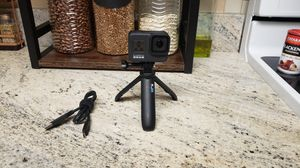 GoPro Hero 8 for Sale in Clearwater, FL