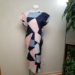 Dress size large for Sale in Powder Springs, GA