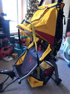 BOB stroller for Sale in Seattle, WA