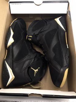 Jordan GMP 7s for Sale in Hialeah,  FL