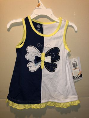NEW kids and youth clothing. From MACY'S. for Sale in Philadelphia, PA